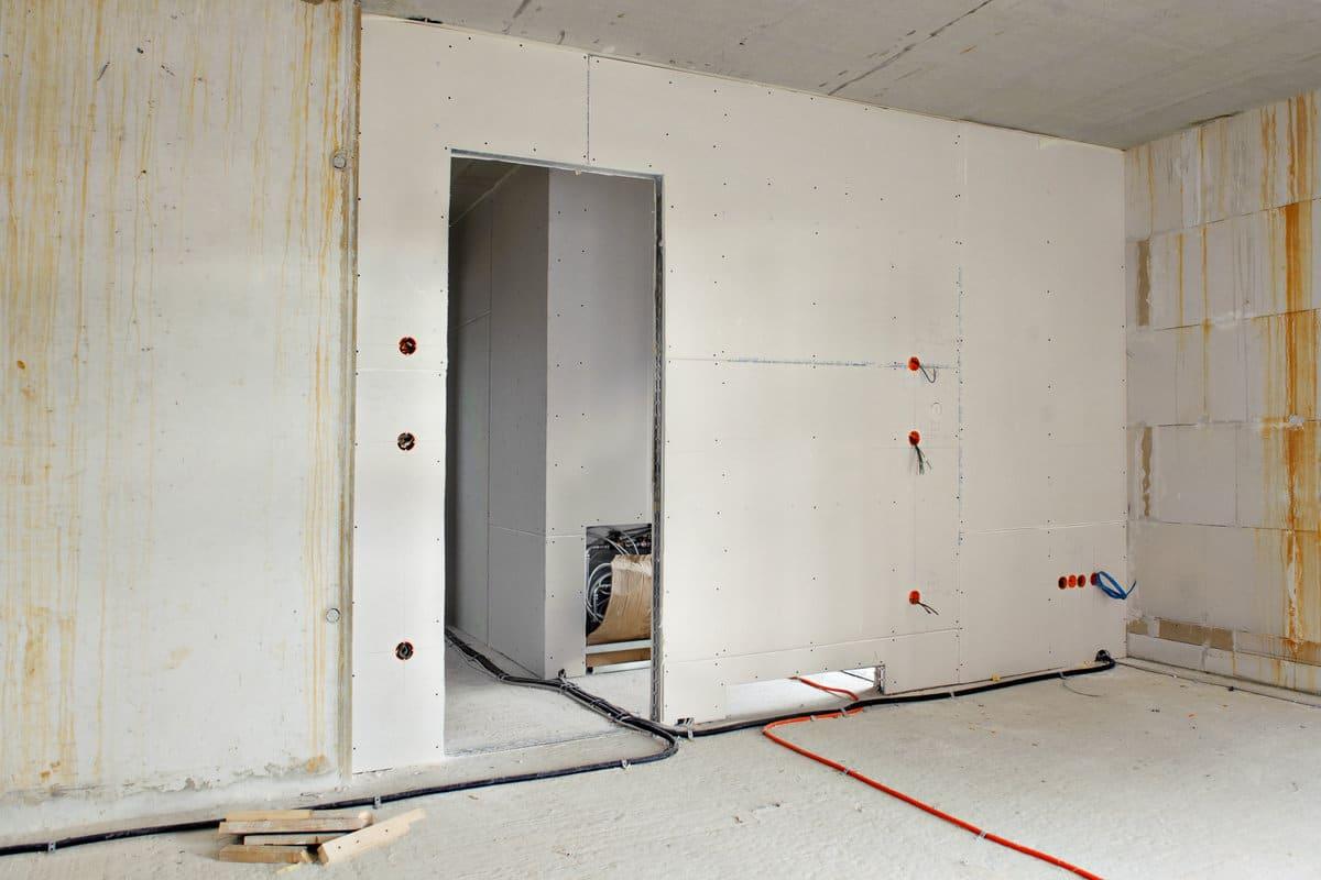 Renovatiepremies aanvragen